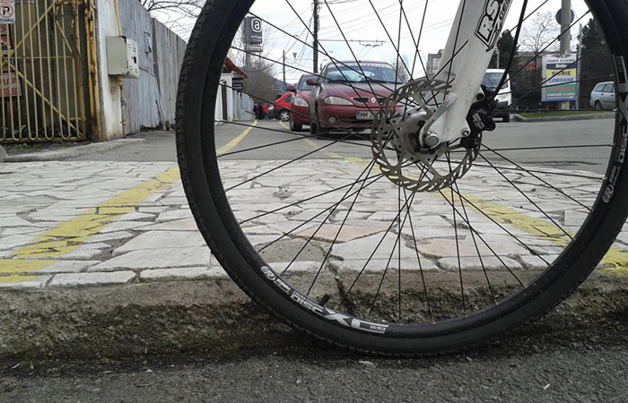 pista biciclete (1)