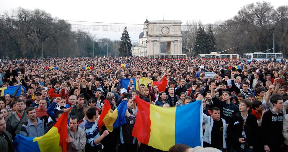 protest-la-chisinau