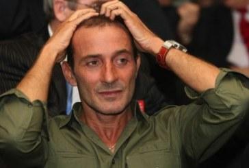 Radu Mazare va fi dus la Instanta suprema pentru confirmarea mandatului de arestare