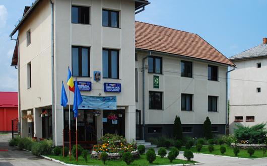 sapana-gheorghe-pop-primarul-interimar-al-comunei-urmarit-penal