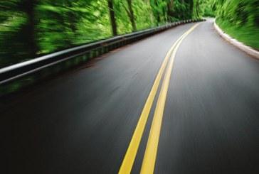 Aproape 22 milioane de lei pentru intretinerea curenta pe timp de vara a Autostrazii A2