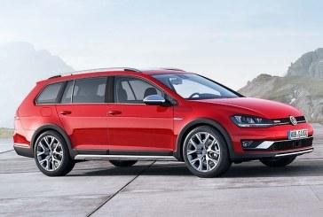 Model nou de la Volkswagen: Vezi preturile pentru Romania