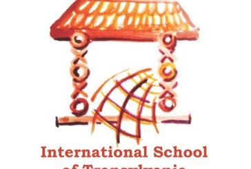 "American International School of Transylvania: ""Ne-am propus sa fim Poarta deschisa spre lume"""