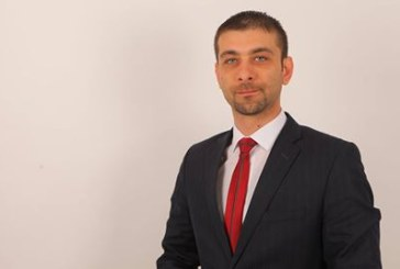 Gabriel Zetea: Comuna Cernesti recupereazatimpul pierdut sub alte administratii