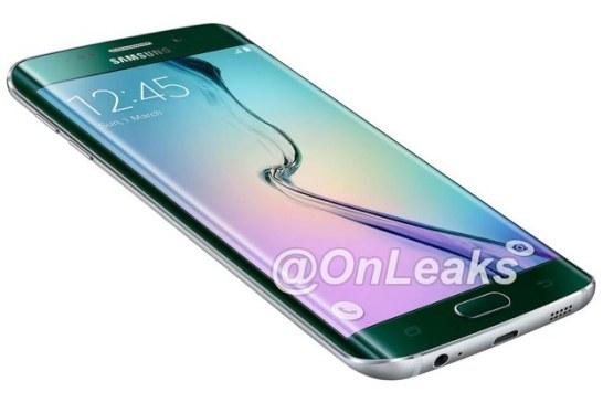 Samsung pregateste Galaxy S6 Edge Plus