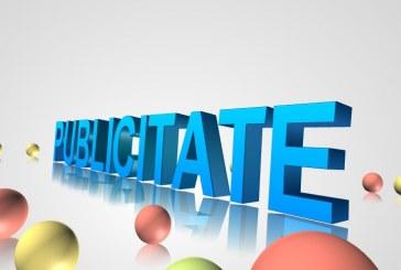 Piata de publicitate online din Romania a crescut cu 7%