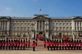 Familia Regala Britanica angajeaza sef pentru social media