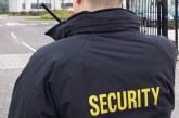 Germania: Guvernul alocă 5 milioane de euro pentru a creşte securitatea muzeelor după o serie de jafuri