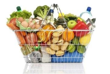 Constantin: Reducerea TVA poate sa asigure relansarea consumului