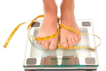 Despre dietele de slabit: Nu luati diuretice pentru a elimina apa in exces
