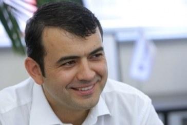 Falsificare acte de studii: Premierul Republicii Moldova va fi audiat de Parchet