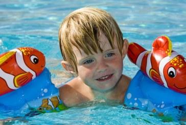 Ofera-i copilului tau o tabara de neuitat in aceasta vacanta, la AquaSport DruRelax