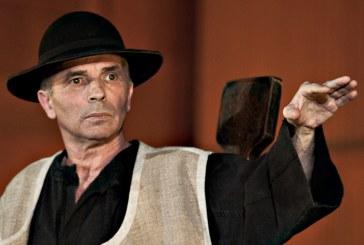 A alungat o familie cu doi copii de la concert: Sa iti fie rusine, Grigore Lese