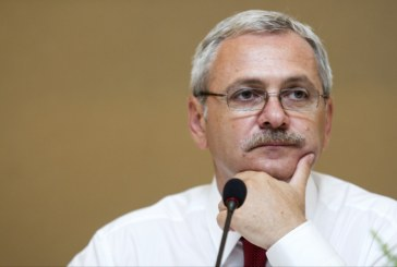 Dragnea: Pacientii romani vor fi acceptati in continuare pentru transplant la AKH