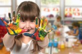 Raport UNICEF: 1 din 4 școli din România nu deține dotările minime necesare pentru spălatul mâinilor