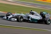 Piloții de Formula 1 vor susține cursele fără spectatori