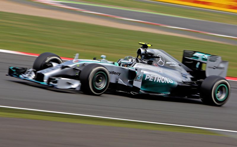 Formula 1: Pilotul francez Charles Leclerc (Ferrari) va pleca din pole position in Marele Premiu de la Singapore