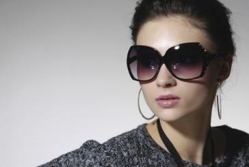 Bune maniere: Cand si cum se poarta ochelarii de soare