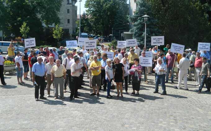 protest pnl (1)