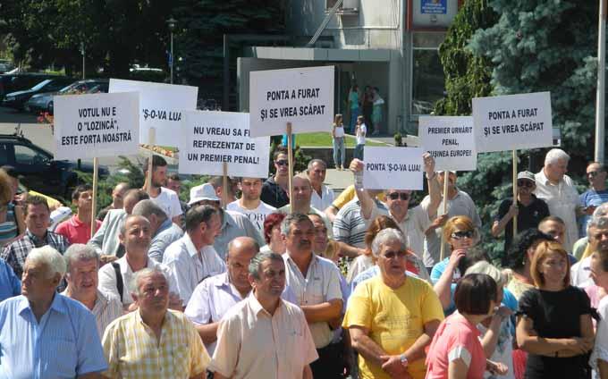 protest pnl (5)