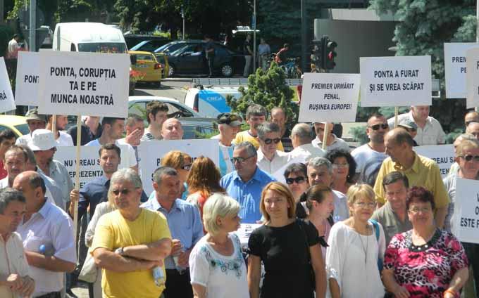 protest pnl (7)