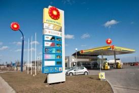 Chinezii de la CEFC vor plati 680 milioane dolari pentru 51% din actiunile fostului Rompetrol Group