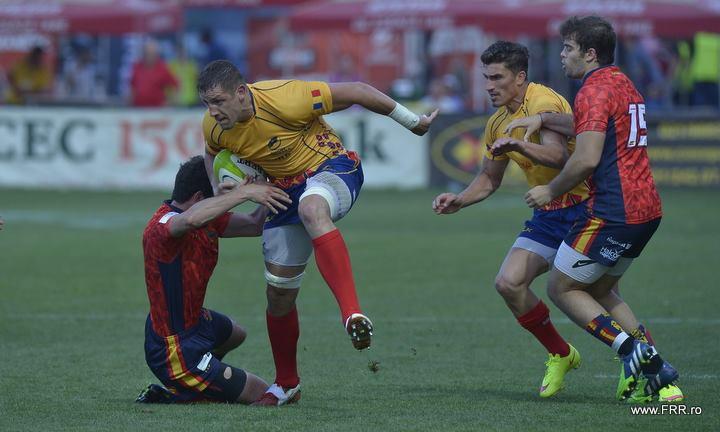 rugby cu spania3