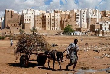 Yemen: Dezastru umanitar fara precedent