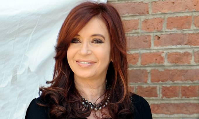 Cristina-F.-Kirchner