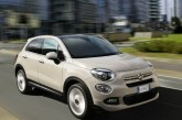 Fiat vrea împrumuturi garantate de stat în valoare de 6,3 miliarde euro pentru a face faţă crizei