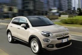 Germania ar putea interzice vanzarea masinilor Fiat