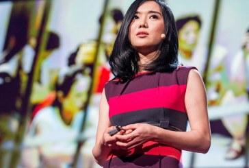 Povestea unei nord-coreene care a reusit sa scape din cosmarul celei mai inchistate tari a lumii