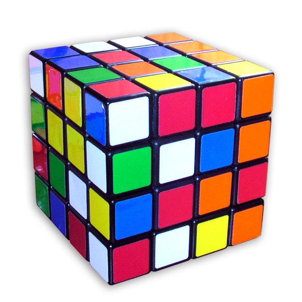 Rubiks_revenge_scrambled