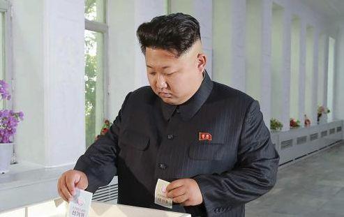 alegeri-in-coreea-de-nord-oamenii-au-dreptul-sa-aleaga-candidatii-aprobati-de-partidul-unic-316965