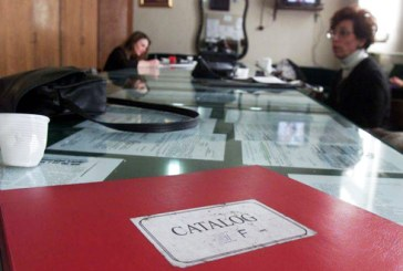 Zeci de directori de scoli se pregatesc sa ocupe ilegal functia in Maramures