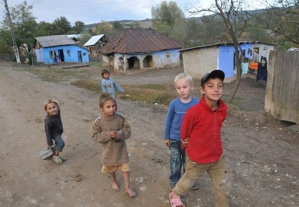 copii-saraci-sate