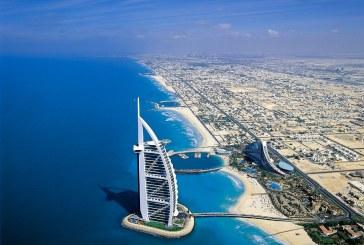 In Dubai va fi construita prima cladire de birouri din lume realizata la imprimanta 3D