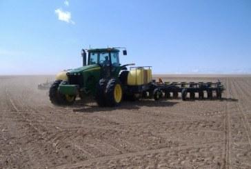 Fermierii au la dispozitie inca 245 de milioane de euro prin noul PNDR