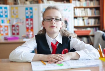 Incluziv – Baia Mare: Da, si copiii cu autism merg la scoala