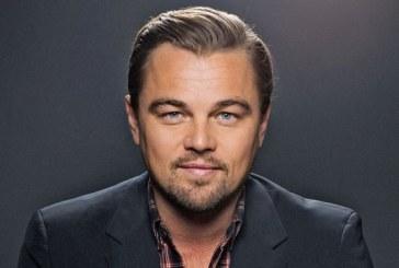 Leonardo DiCaprio, transformat in erou dupa ce a salvat un barbat de la inec