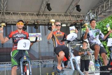 MTB Maraton Baia Mare 2015: Vezi rezultatele