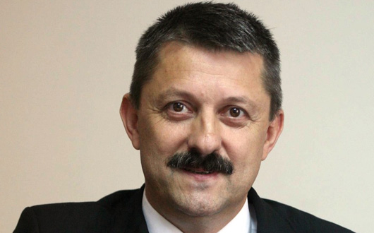 Marin Bragaru nu mai este county managerul Maramuresului