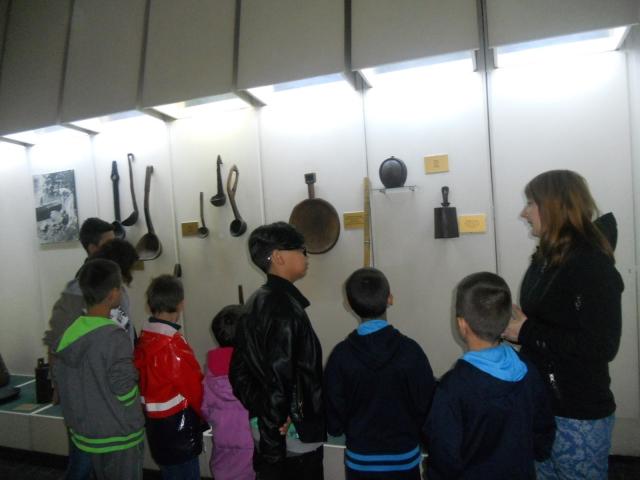 muzeu hhc