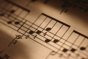 Muzica poate produce senzatii asemanatoare orgasmului