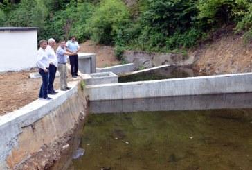 Locuitorii din Nistru, fara apa potabila. Cand va fi rezolvata problema