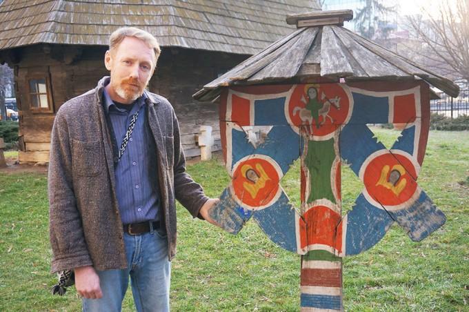 petru-hurley-irlandez-convertit-la-ortodoxie