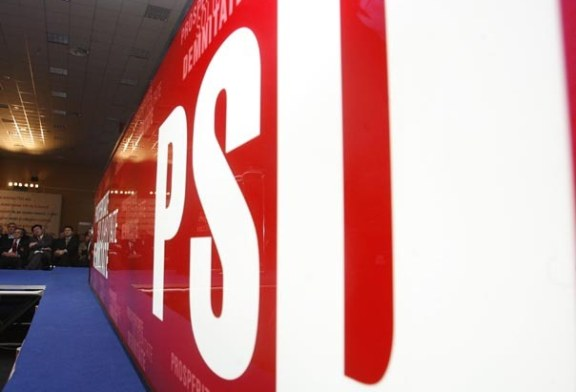 Vara cutitelor lungi in PSD: Filiala Maramures se imbata cu apa rece in arsita verii