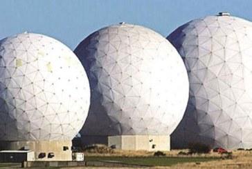Un nou radar NATO va incepe sa functioneze in sudul Ungariei