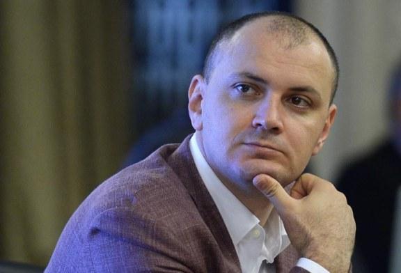 Ministrul Justitiei, anunt important despre extradarea lui Sebastian Ghita