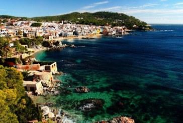 Spania, vizitata de un numar record de turisti
